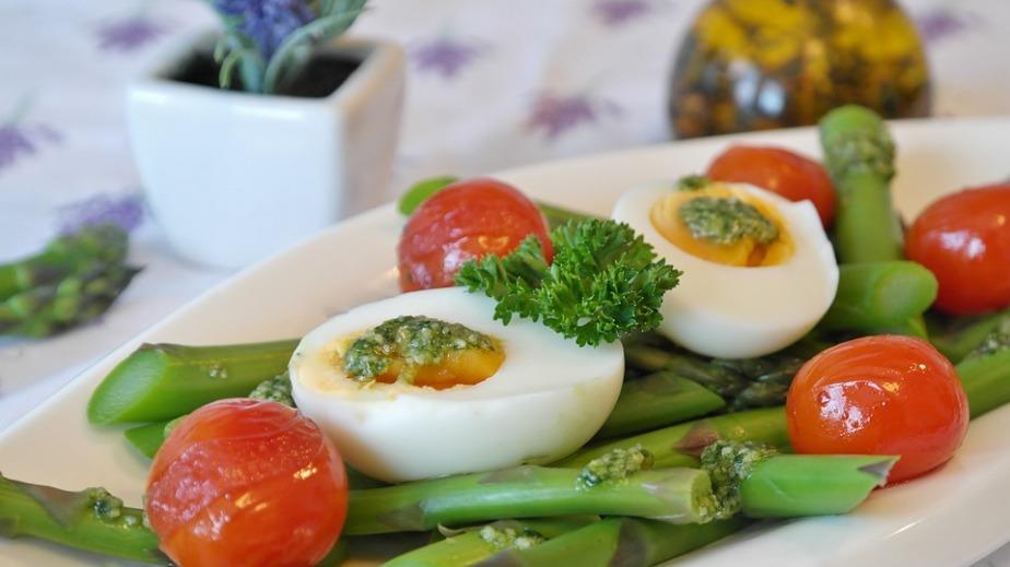 asparagus-1307640_960_720